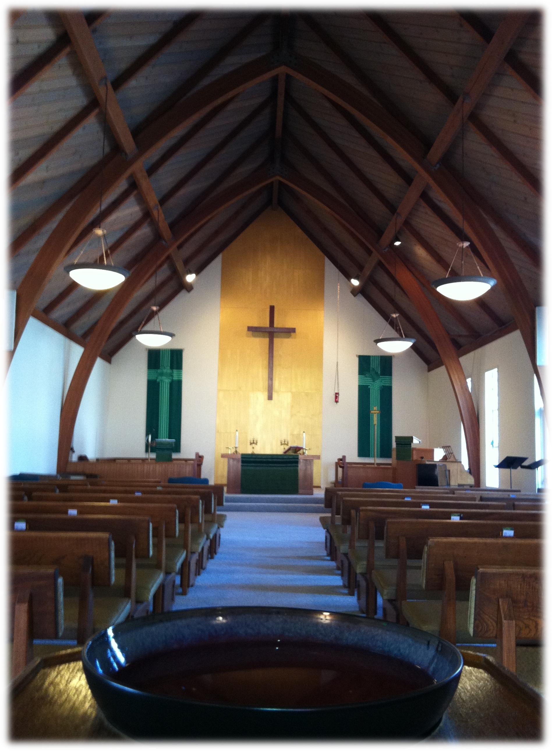 sanctuary2
